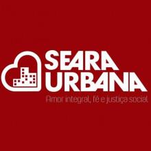 Seara Urbana
