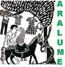 Aralume