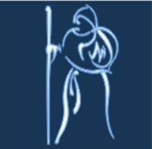 IECLA - Instituição Ecumênica e Caridade Lar do Ancião