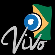 Organização do Voluntariado para Combate a Corrupção (OLHO VIVO)