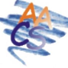 Associação de Assistência ás Causas sociais.