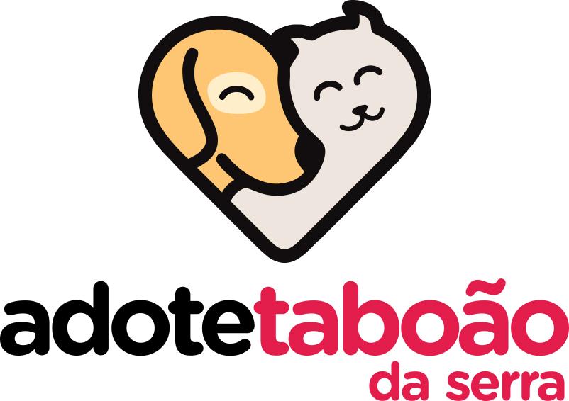 Adote Taboão da Serra