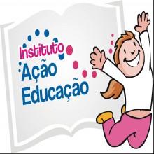 Instituto Ação Educação