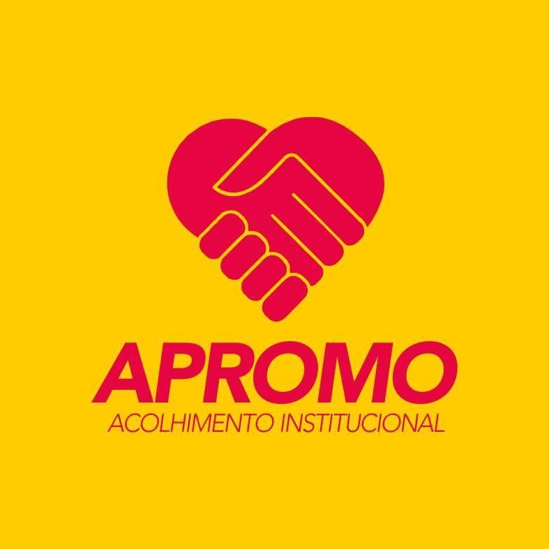 APROMO - Acolhimento Institucional