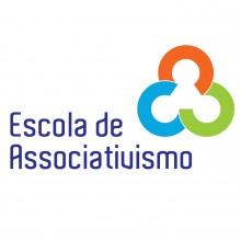 Escola de Associativismo