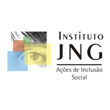 Instituto JNG - Projetos de Inclusão Social