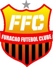 Furacão Futebol Clube