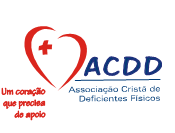 ACDD - Associação Cristã de Deficientes Físicos