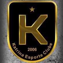 Associação Esportiva Katrina