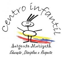 Centro Infantil Sargento Marizeth