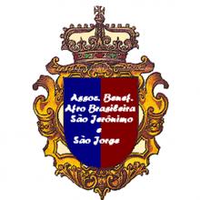 Associação Beneficente Afro Brasileira São Jeronimo e São Jorge