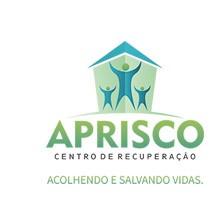 APRISCO - Centro de Recuperação