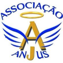associação anjus