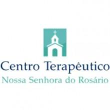 Centro Terapêutico Nossa Senhora do Rosário