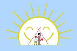 Tenda de Cristo - Casa da Criança Gente Feliz