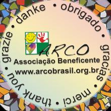 ARCO ASSOCIAÇÃO BENEFICENTE