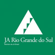 Associação Junior Achievement Rio Grande do Sul