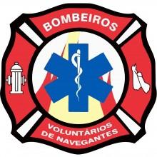 Bombeiros Voluntários de Navegantes
