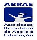 Abrae