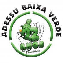 ADESSU Baixa Verde