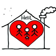 Associação Helil de Amparo a Criança