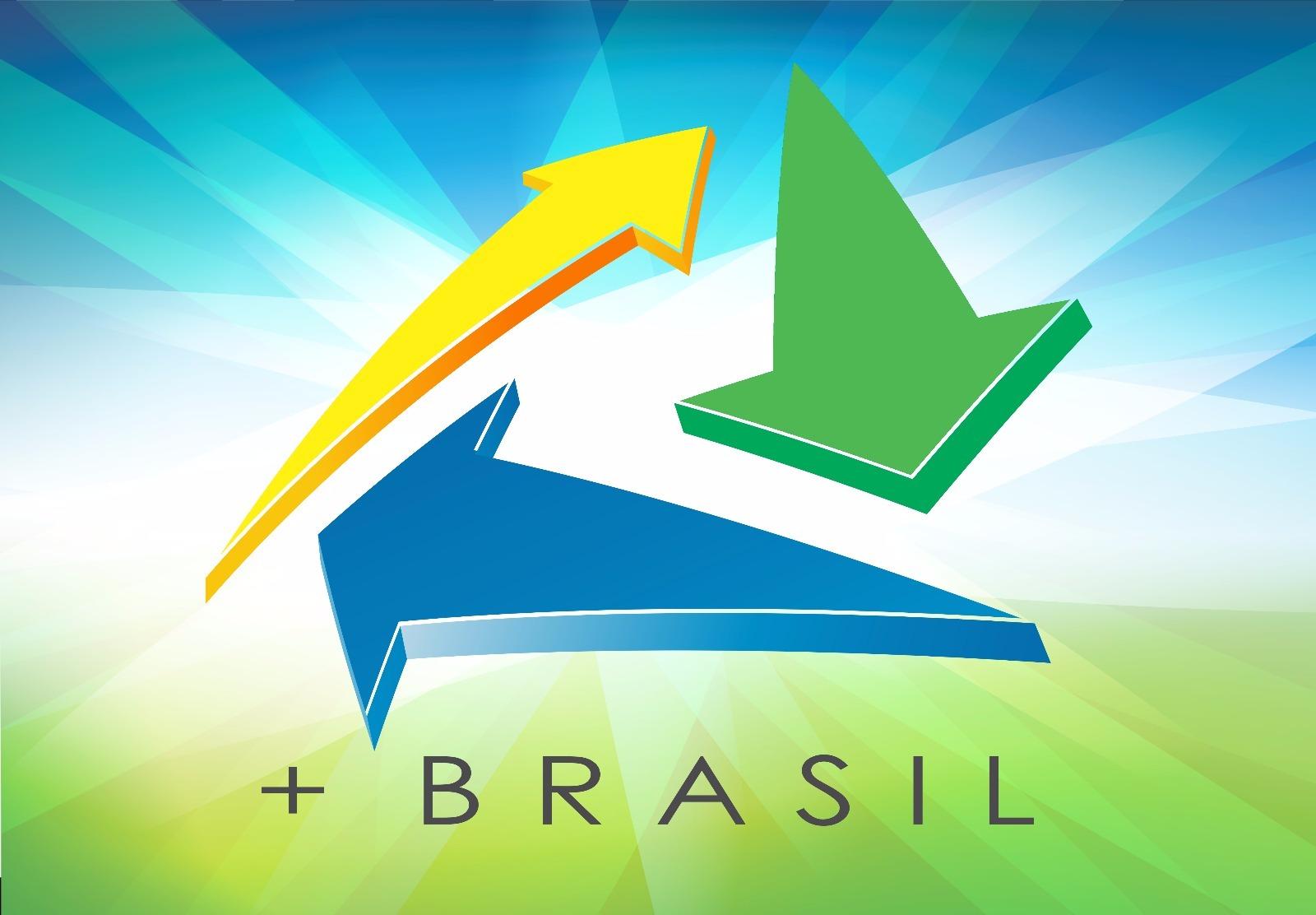 Associação Mais Brasil