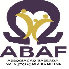 Associação Baseada na Autonomia Familiar