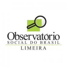 Observatório Social do Brasil - Limeira