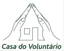 Casa do Voluntário
