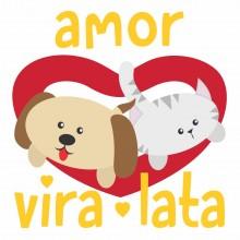 Amor Vira-Lata