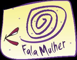 Associação Fala Mulher