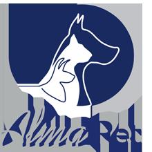 Canal Alma Pet