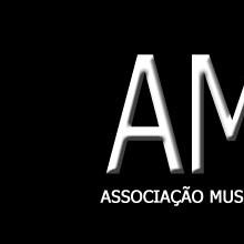 ASSOCIAÇÃO MUSICAL DE DOIS CORREGOS