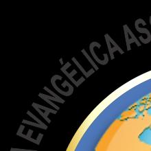 Associação Evangélica Salvação em Cristo (AESC) Valorizando o ser Humano.