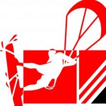 AKCA - Associação de Kitesurf de Caucaia