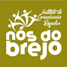 Instituto Nós do Brejo