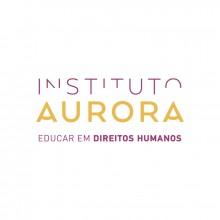 Instituto Aurora