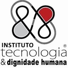 Instituto Tecnologia e Dignidade Humana