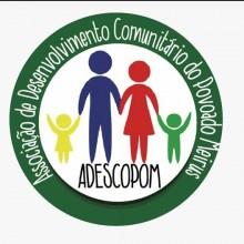 Associação do Desenvolvimento Comunitario do Povoado Meirus