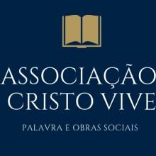 Associação Cristo Vive