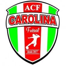 Associação Carolina Futsal