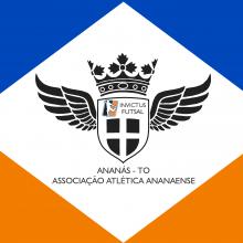 ASSOCIAÇÃO ATLÉTICA ANANAENSE INVICTUS