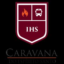 Caravana do Espírito Santo