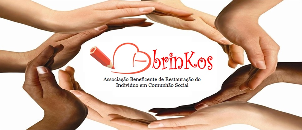 Abrinkos