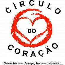 Círculo do Coração de Pernambuco