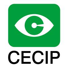 CECIP CENTRO DE CRIAÇÃO DE IMAGEM POPULAR