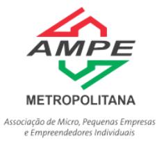AMPE Metropolitana – Associação dos Empreendedores