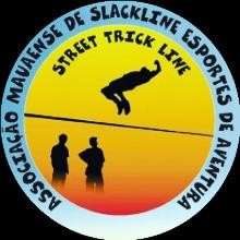 Associação Mauaense de Slackline