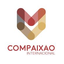 Compaixão Internacional