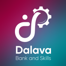 Dalava Bank and Skills